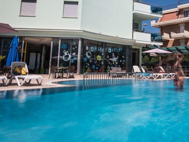 hotel-residence-taormina-2