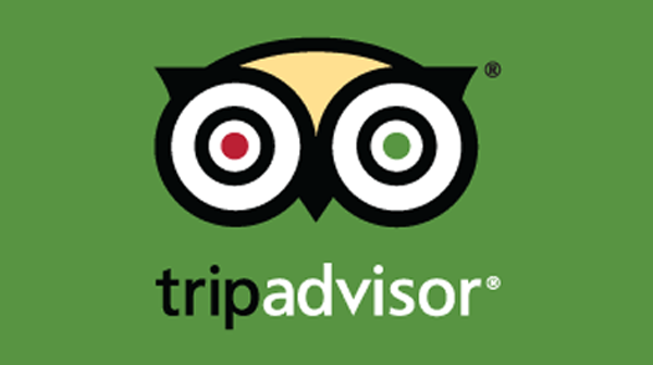 Go to our page on Tripadvisor Hotel Taormina