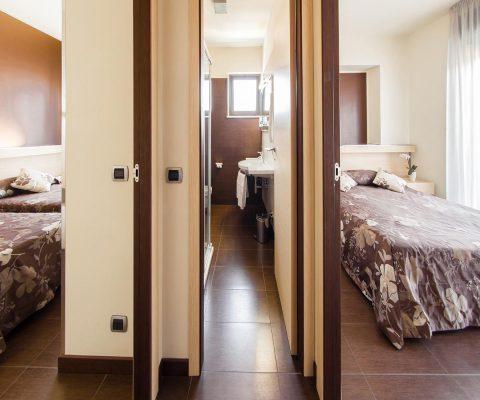 hotel-residence-taormina-120