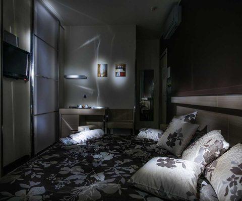 hotel-taormina-camere