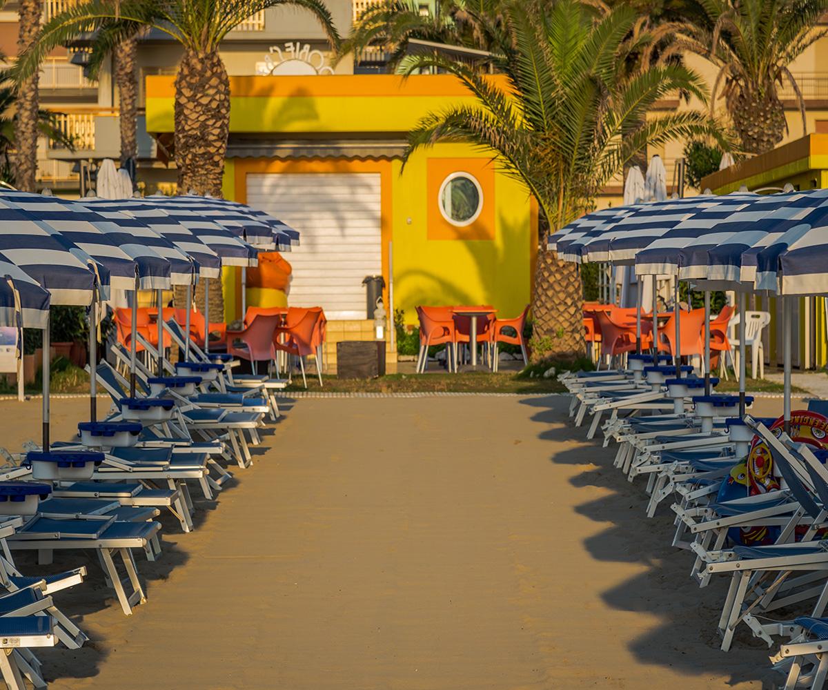 Hotel Vicino Taormina Sul Mare