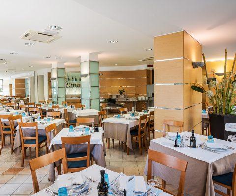 ristorantehotel