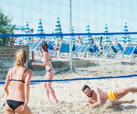 sport_spiaggia