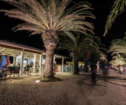 hotel-taormina-definitive161