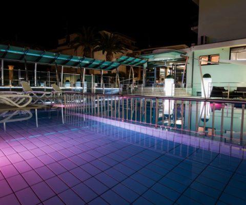 hotel-taormina-definitive174