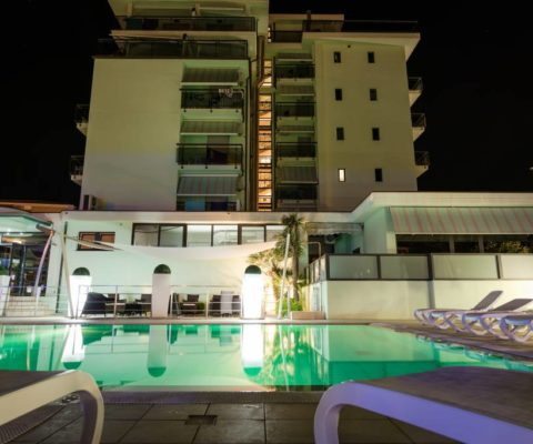 hotel-taormina-definitive185