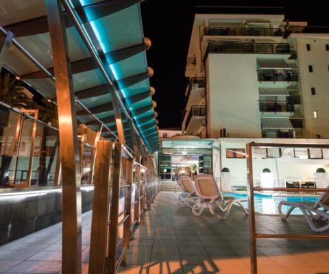 hotel-taormina-definitive186
