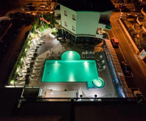 hotel-taormina-definitive193