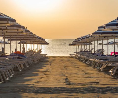 hotel-taormina-definitive218