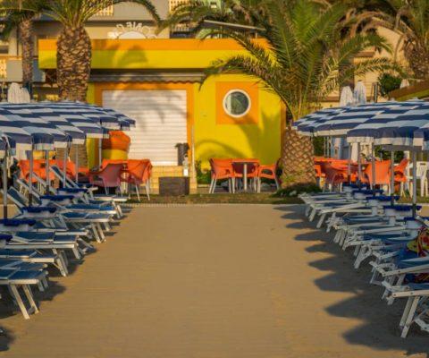 hotel-taormina-definitive222