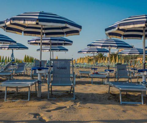 hotel-taormina-definitive223