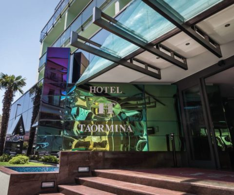 hotel-taormina-definitive273