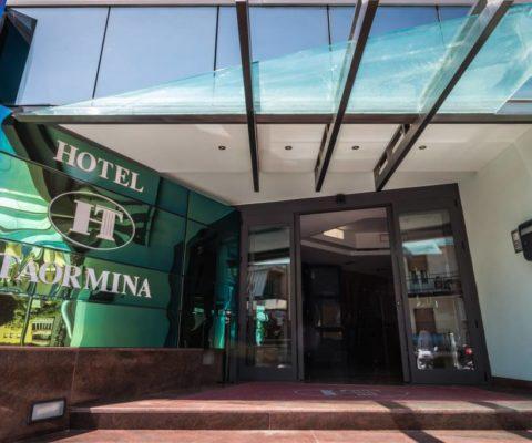 hotel-taormina-definitive274