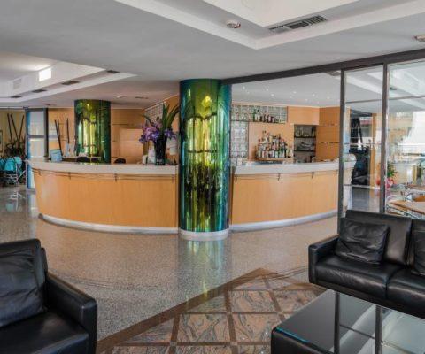 hotel-taormina-definitive39