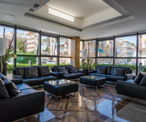 hotel-taormina-definitive41