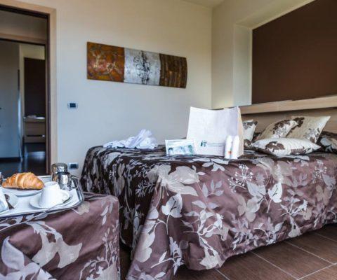 hotel-taormina11