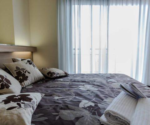 hotel-taormina13