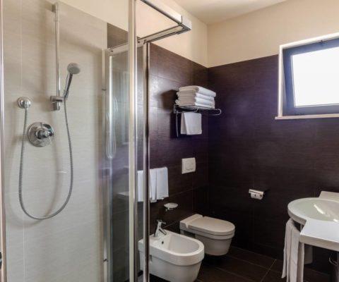 hotel-taormina25