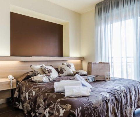 hotel-taormina3