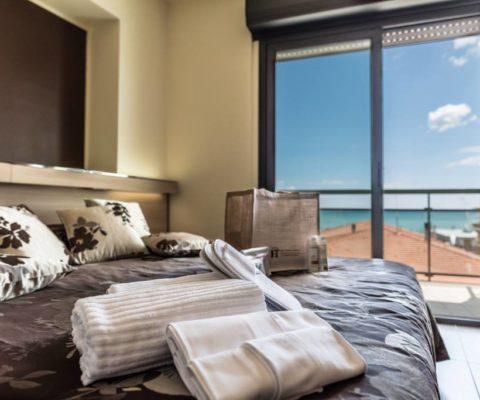 hotel-taormina7